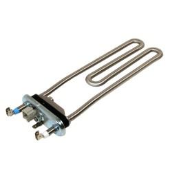 Haier Heating Element