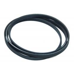 Hoover Candy Drive Belt, Belt Size 1225J5E