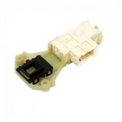 Hotpoint Washing Machine Door Interlock C00085194