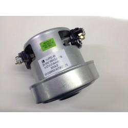 Vax Mach Air Replacement Motor