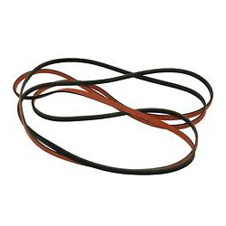 WHIRLPOOL AMERICAN STYLE TUMBLE DRYER BELT