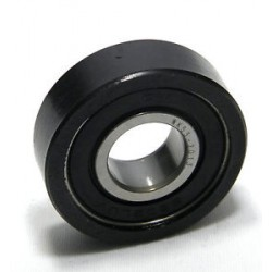 Hoover DYC 9913AX-80 Bearing Wheel
