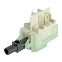 BEKO PROLINE DISHWASHER ON/OFF SWITCH 1731040100