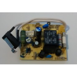 VAX U89-MA-LE BRUSHROLL PCB