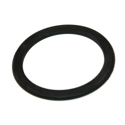 Zanussi Pump Filter Gasket