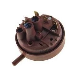 Beko Pressure Switch