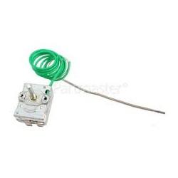 Capillary thermostat 50-285°C 32010955