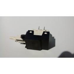 Power switch 301130560169