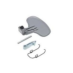 Hoover Washing Machine Door Catch Kit 09200565