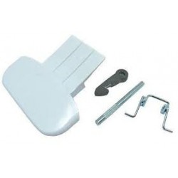 Indesit Washing Machine Door Handle Kit