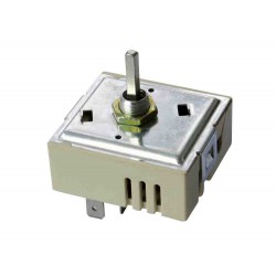 Universal Cooker Hob Regulator Switch