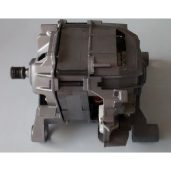 Bosch Re-con Motor 144886