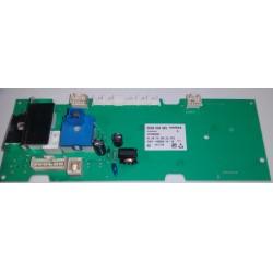 Bosch Neff Siemens Module 669201