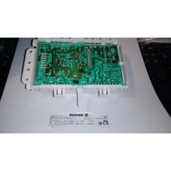 Hoover DYN 8144DB 2-80 31004112 electronic control module
