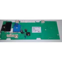 Electrolux EWX14550W 914606001-00 PCB - configured