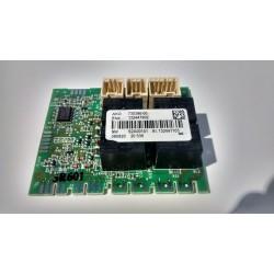 Electrolux EWX14550W 914606001-00 PCB Drying