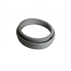 Hotpoint Indesit Door Seal GSK9372
