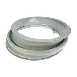 Candy Hoover Door Seal GSK9279