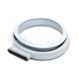 Candy Hoover Door Seal 91620118