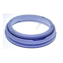 Bush Door Seal 42020405