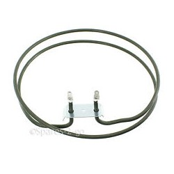 Hotpoint Indesit Creda Belling Fan Oven Cooker Element