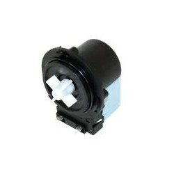 AEG Circulation Pump Motor PMP233