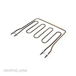 HOTPOINT CREDA BELLING TOP OVEN GRILL ELEMENT C00226158