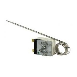 Oven Thermostat EGO 55.13069.500