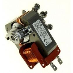 Smeg Oven Fan Motor 795210954