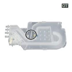 Whirlpool Dishwasher Regulator - Dosage With Flowmeter