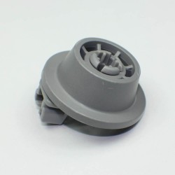 Bosch 00611475 Dishwasher Lower Dishrack Wheel