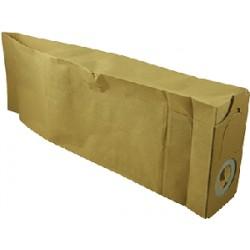 AIRFLO VACUUM CLEANER BAGS MICRO FILTRATION AF474 CLEANER DUST BAG