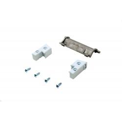 White Knight 421309226071 Tumble Dryer Door Hinge Kit