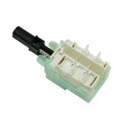 Beko Tumble Dryer Push Button Switch 2964170200